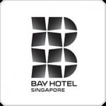 Bay-Hotel