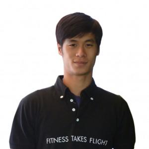 Poh Ying Bin