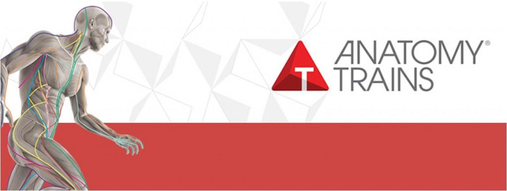 Anatomy Trains FB Logo_Cropped