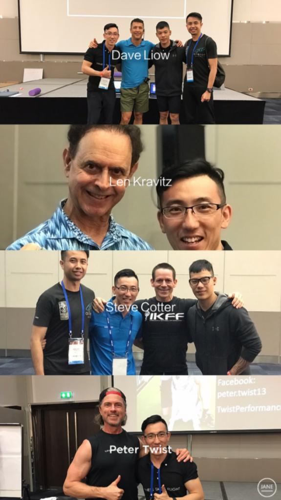 Screen Shot 2018-10-11 at 9.35.02 AM